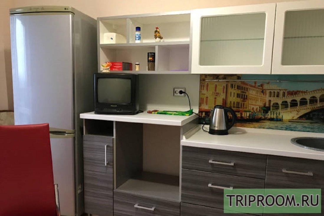 1-комнатная квартира посуточно (вариант № 65126), ул. Красных Партизан, фото № 5