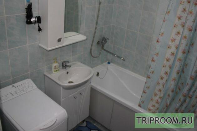 1-комнатная квартира посуточно (вариант № 10114), ул. Гагарина проспект, фото № 6