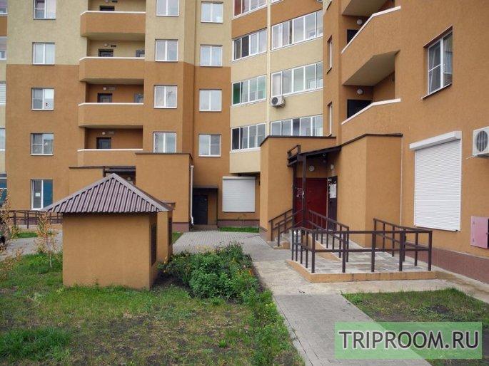 1-комнатная квартира посуточно (вариант № 3875), ул. Ленинский проспект, фото № 8