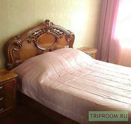 2-комнатная квартира посуточно (вариант № 47020), ул. 100-летия Владивостока проспект, фото № 1