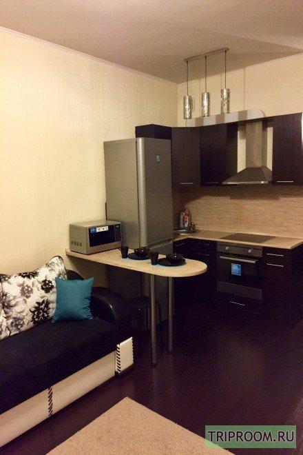 1-комнатная квартира посуточно (вариант № 36696), ул. Университетская улица, фото № 8