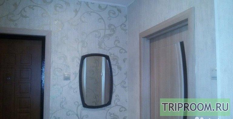 1-комнатная квартира посуточно (вариант № 46169), ул. Бородина улица, фото № 2
