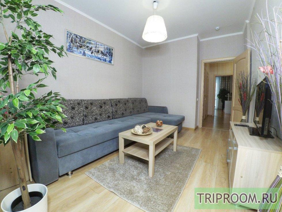 2-комнатная квартира посуточно (вариант № 5121), ул. Юлиуса Фучика улица, фото № 10