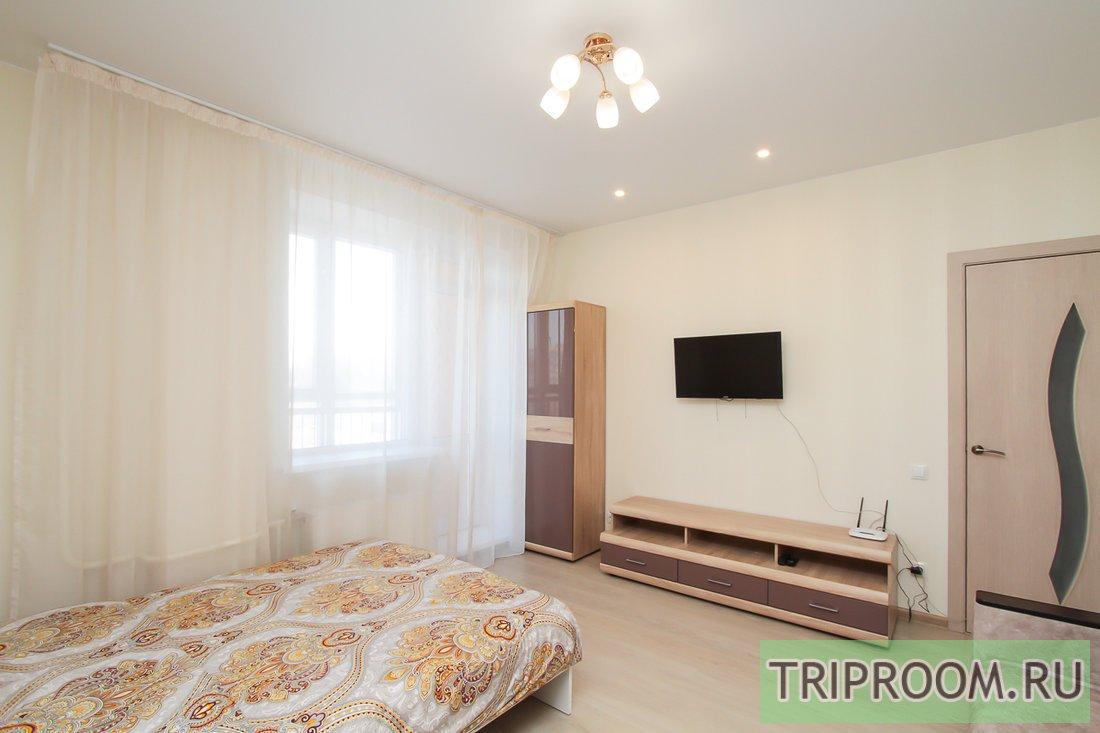 1-комнатная квартира посуточно (вариант № 59390), ул. Михаила Кулагина, фото № 2