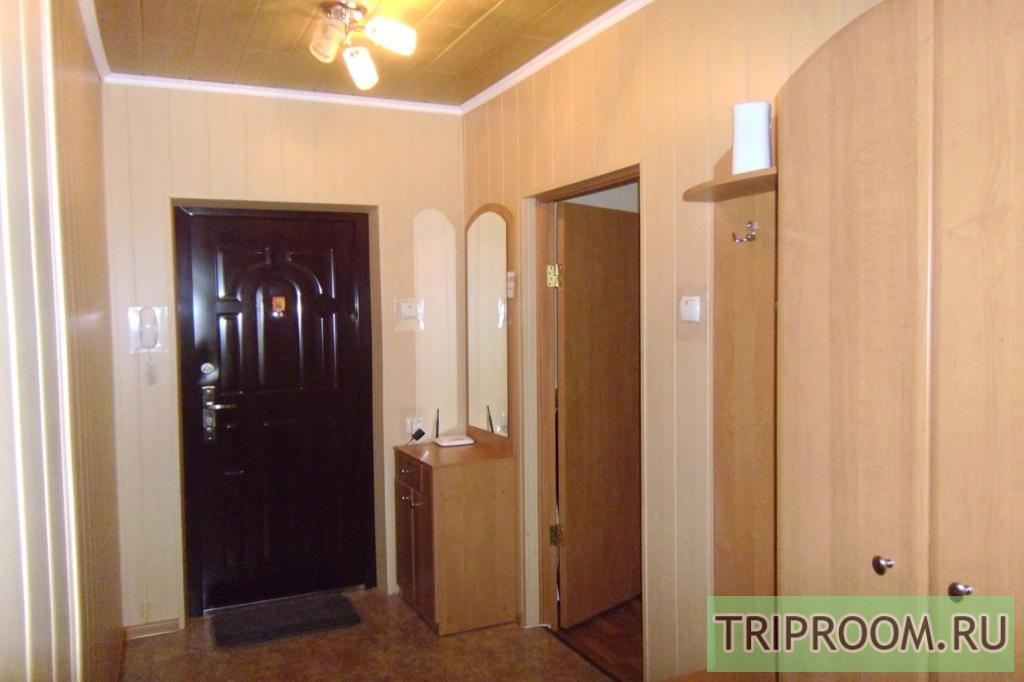 1-комнатная квартира посуточно (вариант № 23285), ул. 60 лет Октября, фото № 6