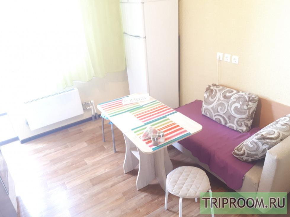 1-комнатная квартира посуточно (вариант № 71080), ул. улица Гончарная, фото № 3