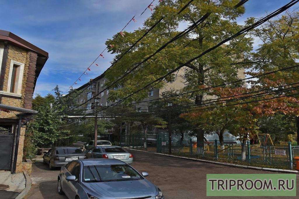 2-комнатная квартира посуточно (вариант № 19184), ул. Гимназическая улица, фото № 12
