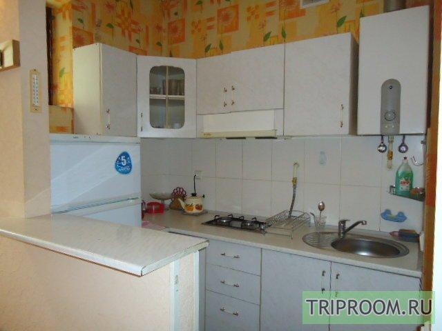 1-комнатная квартира посуточно (вариант № 63150), ул. Чехова, фото № 6
