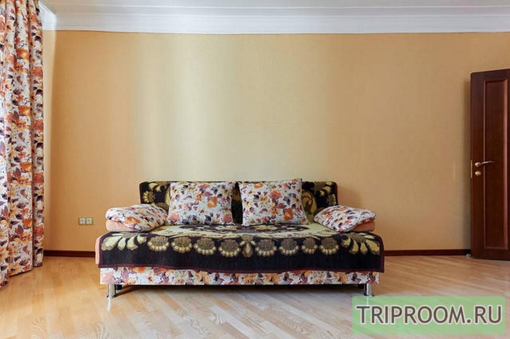 2-комнатная квартира посуточно (вариант № 23514), ул. Пушкинская ул, фото № 21