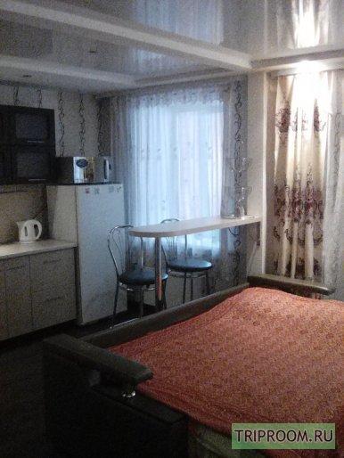 1-комнатная квартира посуточно (вариант № 43652), ул. Б. Хмельницкого переулок, фото № 2