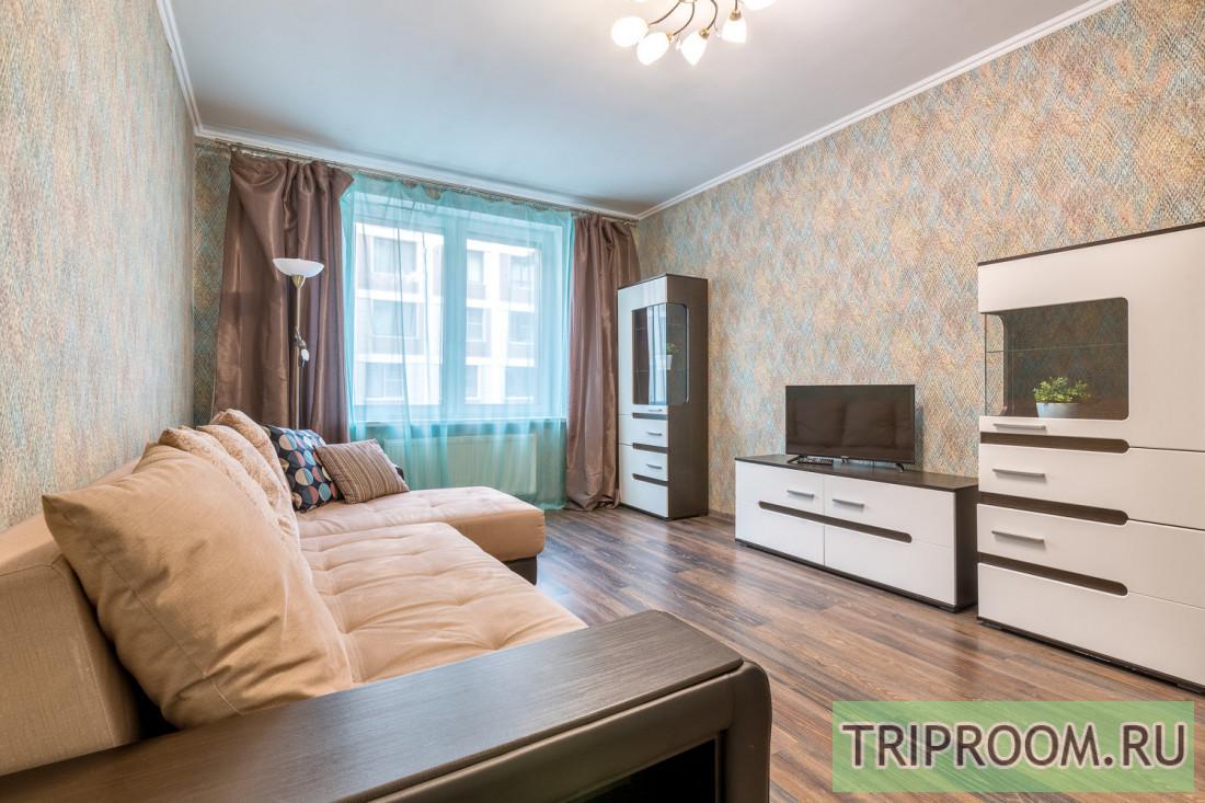 2-комнатная квартира посуточно (вариант № 64549), ул. Кременчугская, фото № 24