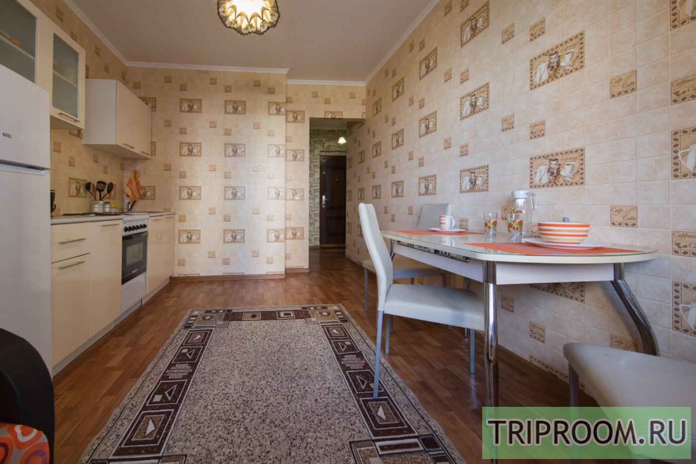 1-комнатная квартира посуточно (вариант № 38423), ул. генерала Шифрина, фото № 11