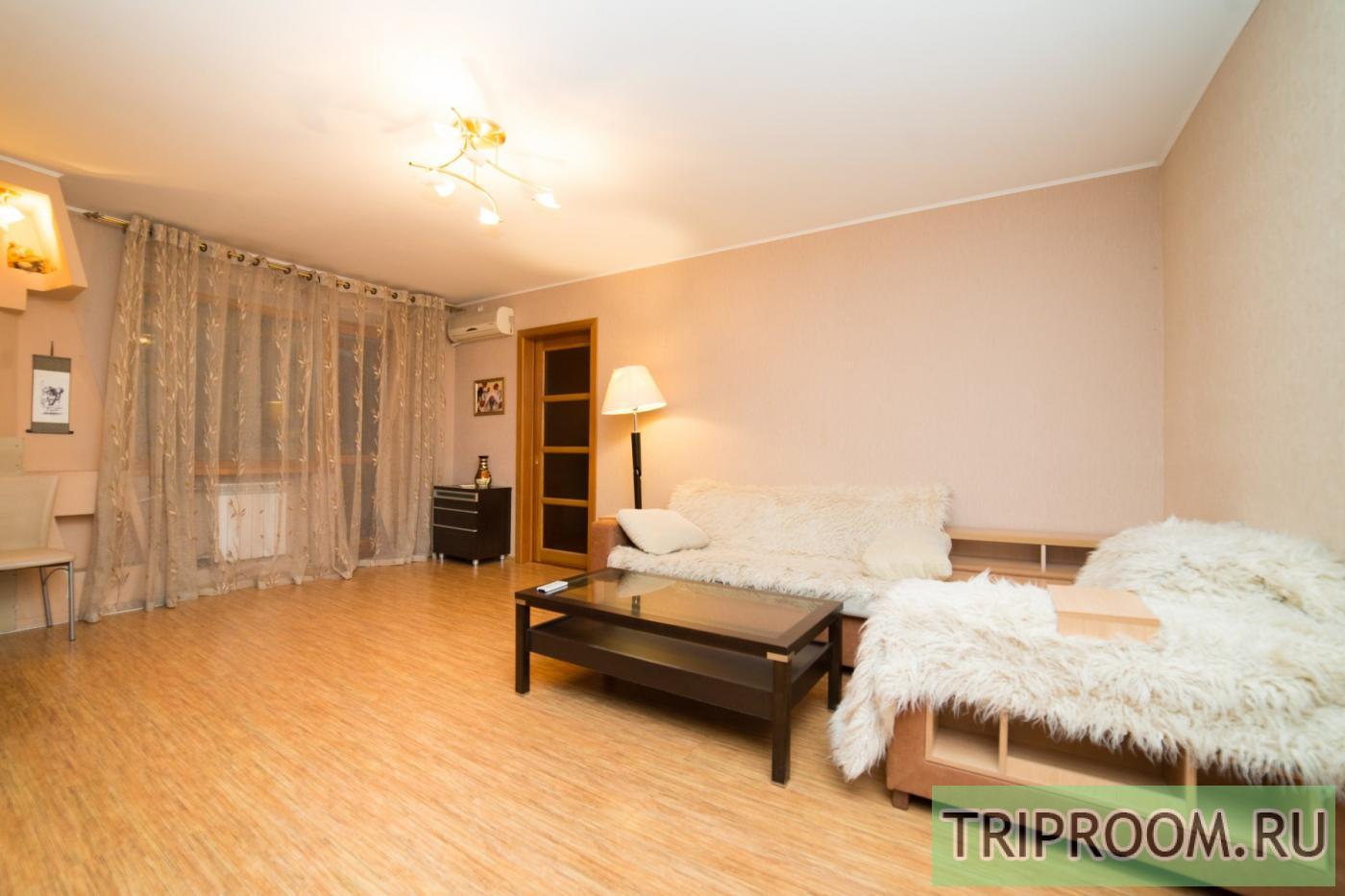 2-комнатная квартира посуточно (вариант № 27140), ул. Ленина улица, фото № 5