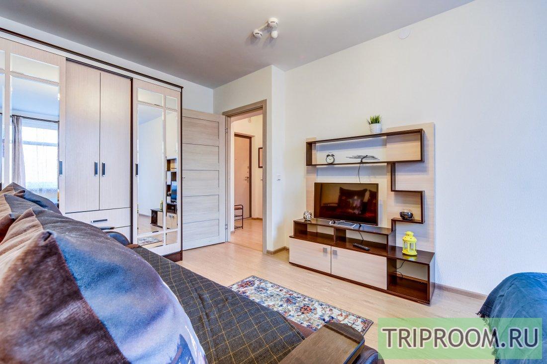 1-комнатная квартира посуточно (вариант № 53860), ул. Энергетиков проспект, фото № 6