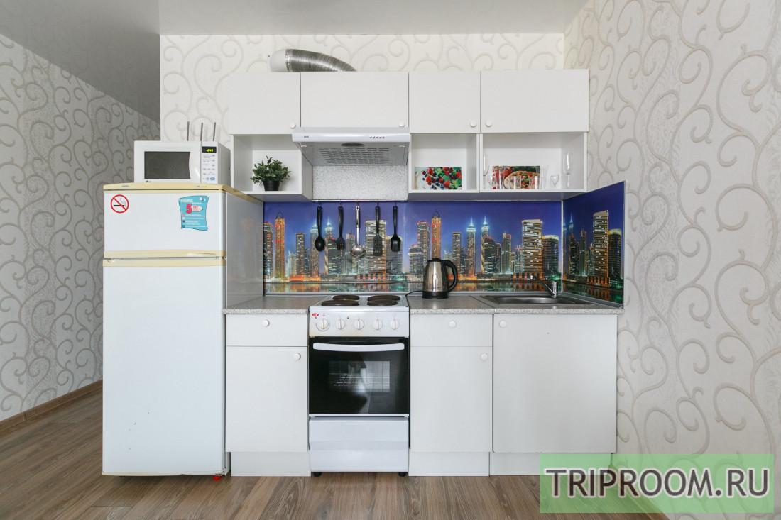1-комнатная квартира посуточно (вариант № 67274), ул. Виктора Уса, фото № 5