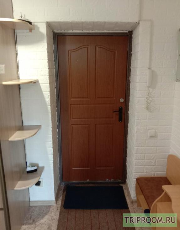 1-комнатная квартира посуточно (вариант № 23516), ул. Краснореченская улица, фото № 6