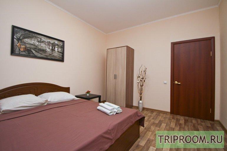 2-комнатная квартира посуточно (вариант № 48948), ул. семена белецского, фото № 2