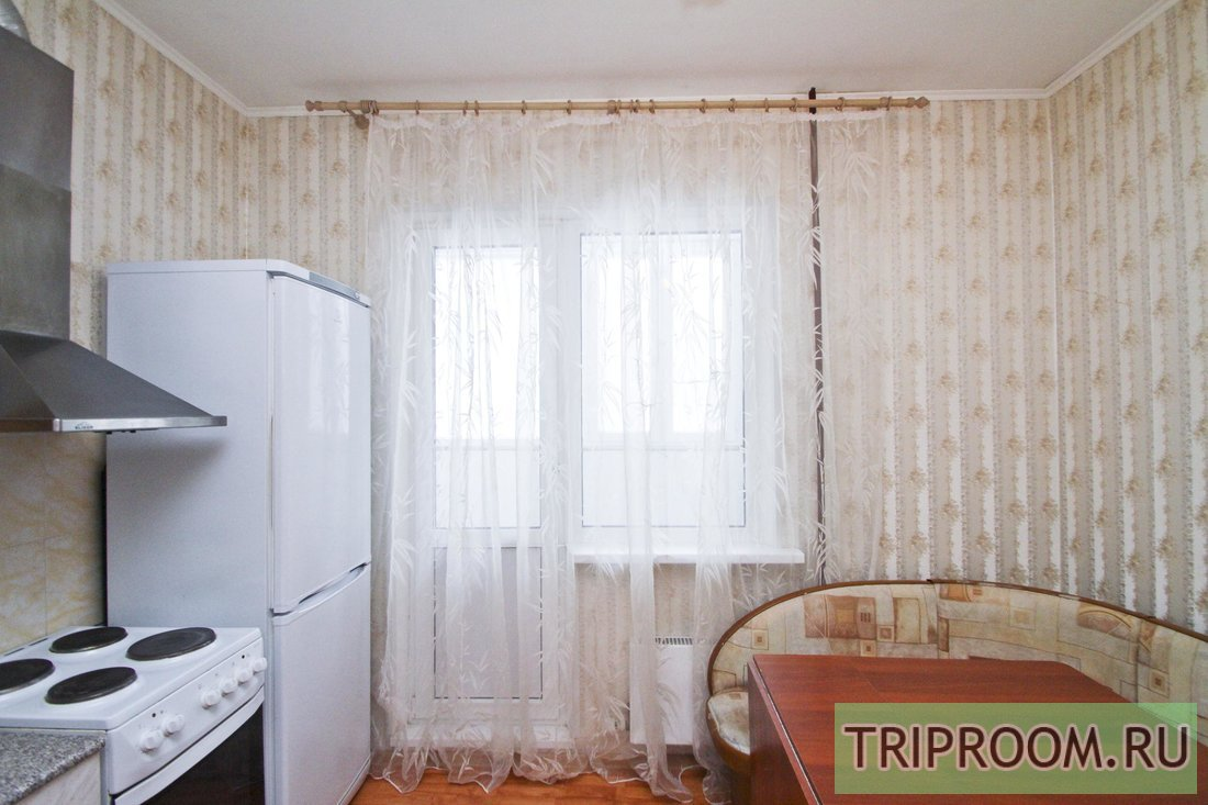 1-комнатная квартира посуточно (вариант № 64422), ул. тюменский тракт, фото № 8