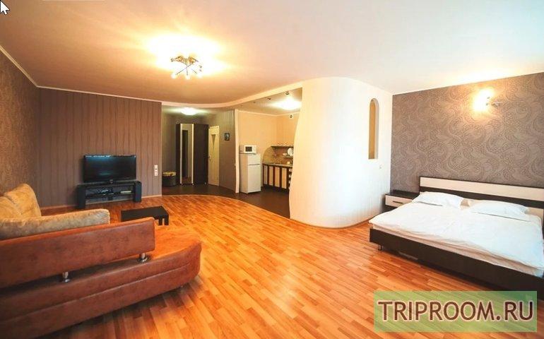 1-комнатная квартира посуточно (вариант № 45896), ул. Енисейская улица, фото № 3
