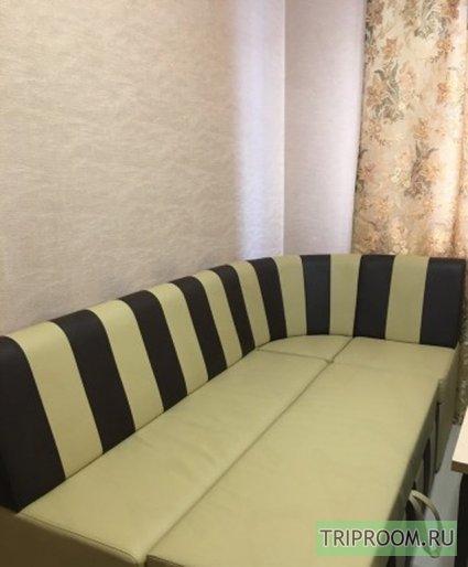 1-комнатная квартира посуточно (вариант № 45915), ул. Тюменский тракт, фото № 1