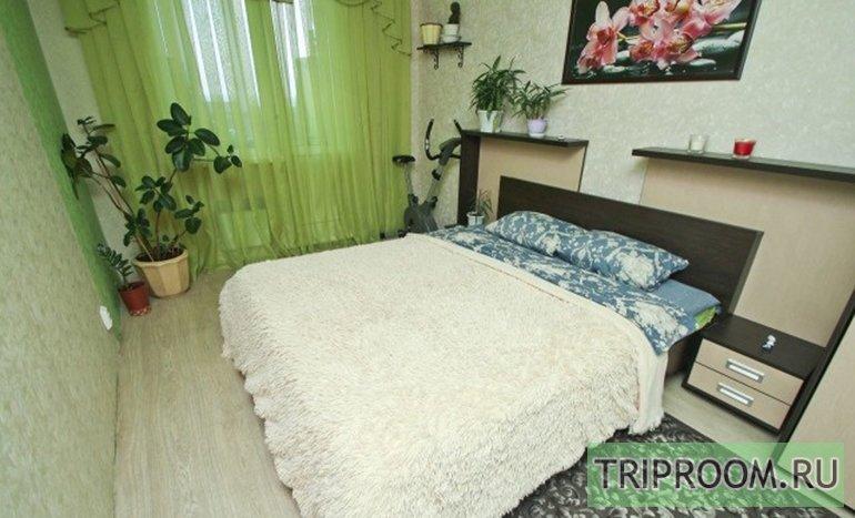 3-комнатная квартира посуточно (вариант № 45911), ул. Лермонтова улица, фото № 1