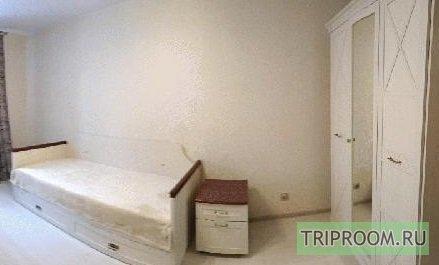 3-комнатная квартира посуточно (вариант № 65232), ул. Караванная, фото № 5
