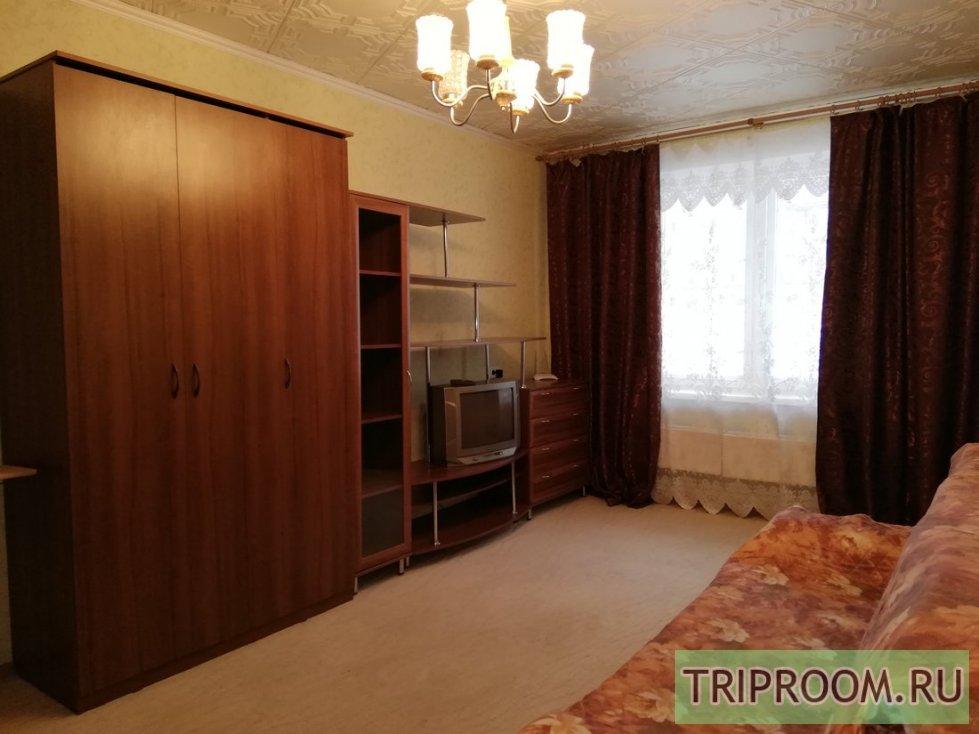 1-комнатная квартира посуточно (вариант № 64968), ул. ул. Сергея Лазо 17, фото № 5