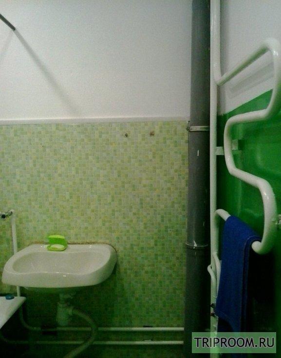 1-комнатная квартира посуточно (вариант № 56578), ул. Авиаторов улица, фото № 3