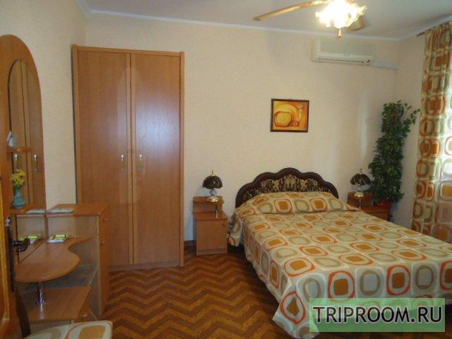 1-комнатная квартира посуточно (вариант № 63150), ул. Чехова, фото № 4