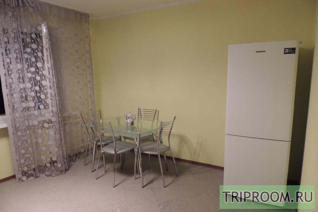 2-комнатная квартира посуточно (вариант № 11583), ул. Демократическая улица, фото № 7