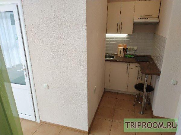 1-комнатная квартира посуточно (вариант № 1017), ул. Адмирала Фадеева, фото № 8