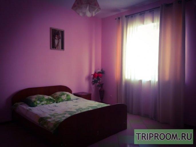 Комната в коттедже посуточно (вариант № 53462), ул. Лескова улица, фото № 17