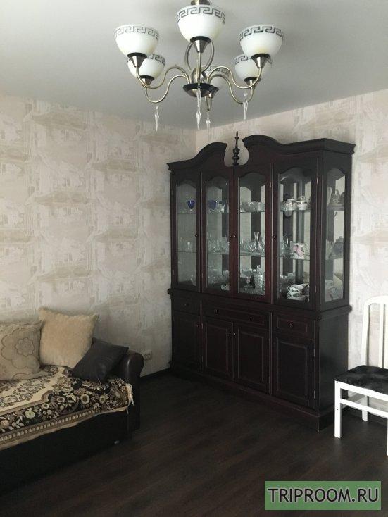 1-комнатная квартира посуточно (вариант № 53989), ул. Новороссийская улица, фото № 1
