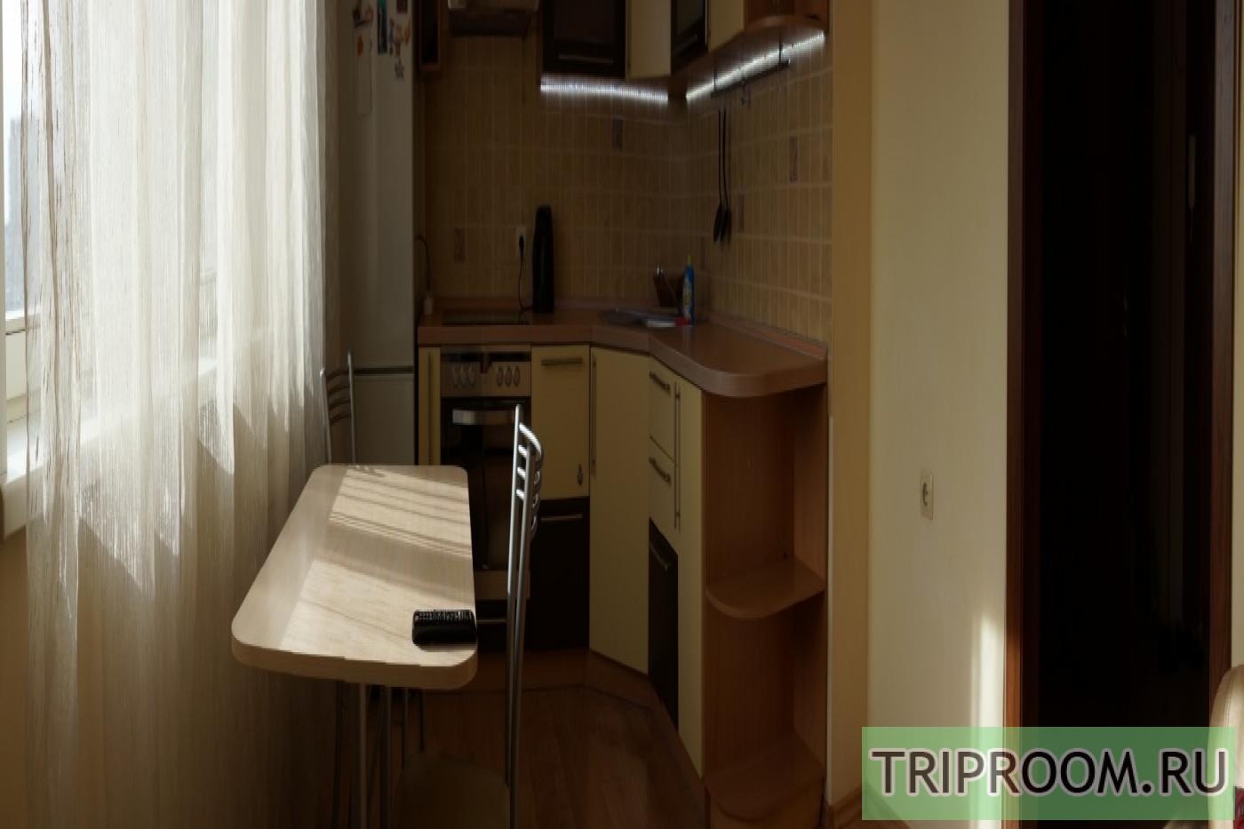 1-комнатная квартира посуточно (вариант № 23799), ул. Авиаторов улица, фото № 16