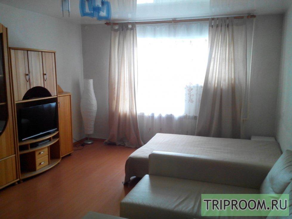 1-комнатная квартира посуточно (вариант № 59501), ул. Ломоносова, фото № 2