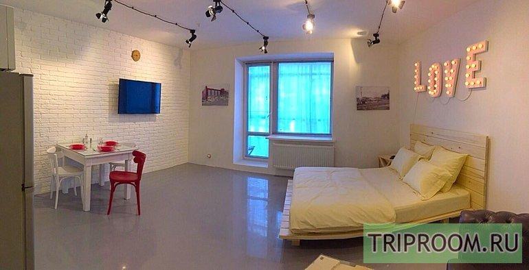 1-комнатная квартира посуточно (вариант № 43199), ул. Вильвенская улица, фото № 5