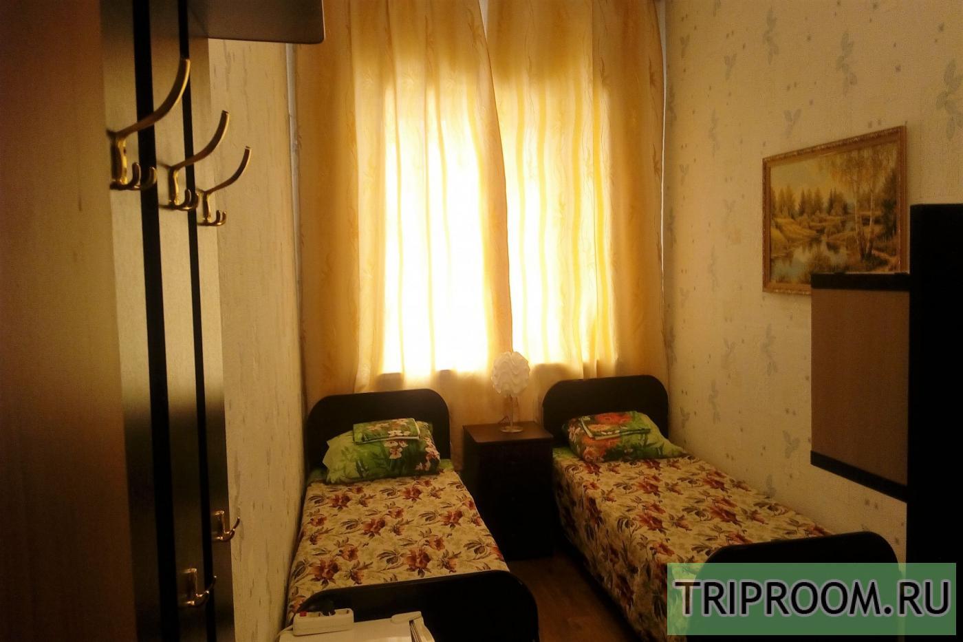 2-местный хостел посуточно (вариант № 34379), ул. Нагорная улица, фото № 2