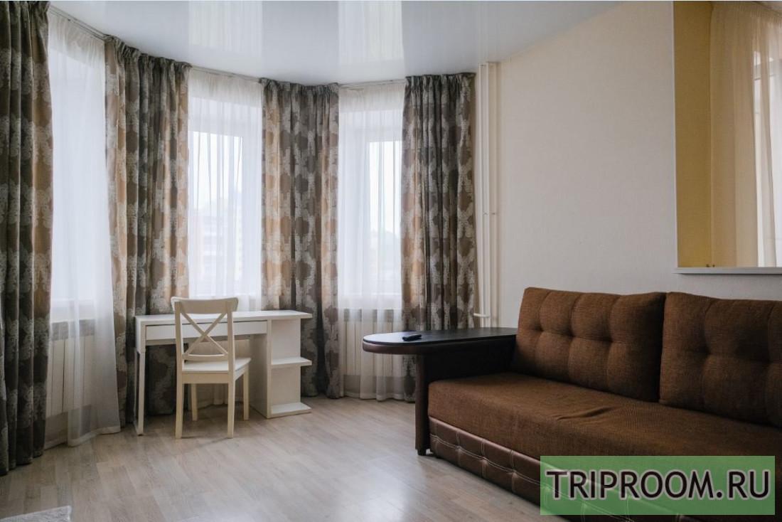 1-комнатная квартира посуточно (вариант № 54440), ул. Алтайская улица, фото № 1