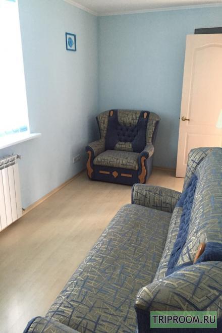 2-комнатная квартира посуточно (вариант № 20156), ул. Аллупкинское шоссе, фото № 2