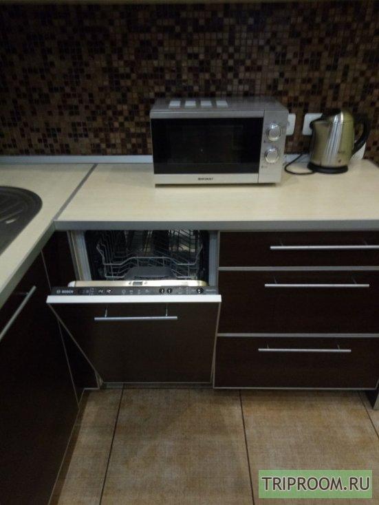 1-комнатная квартира посуточно (вариант № 65564), ул. Космонавтов, фото № 20