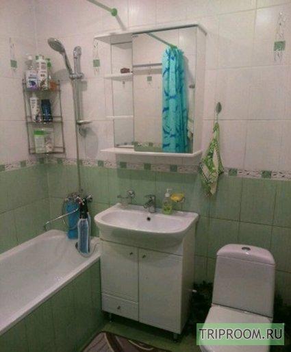 1-комнатная квартира посуточно (вариант № 46130), ул. Строителей пр-кт, фото № 5