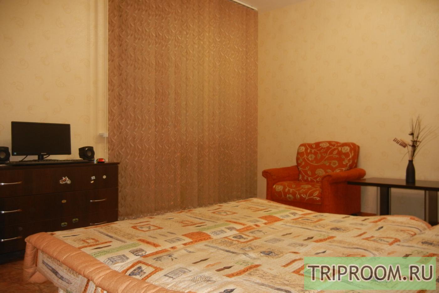 2-комнатная квартира посуточно (вариант № 13501), ул. Пеше-стрелецкая улица, фото № 6
