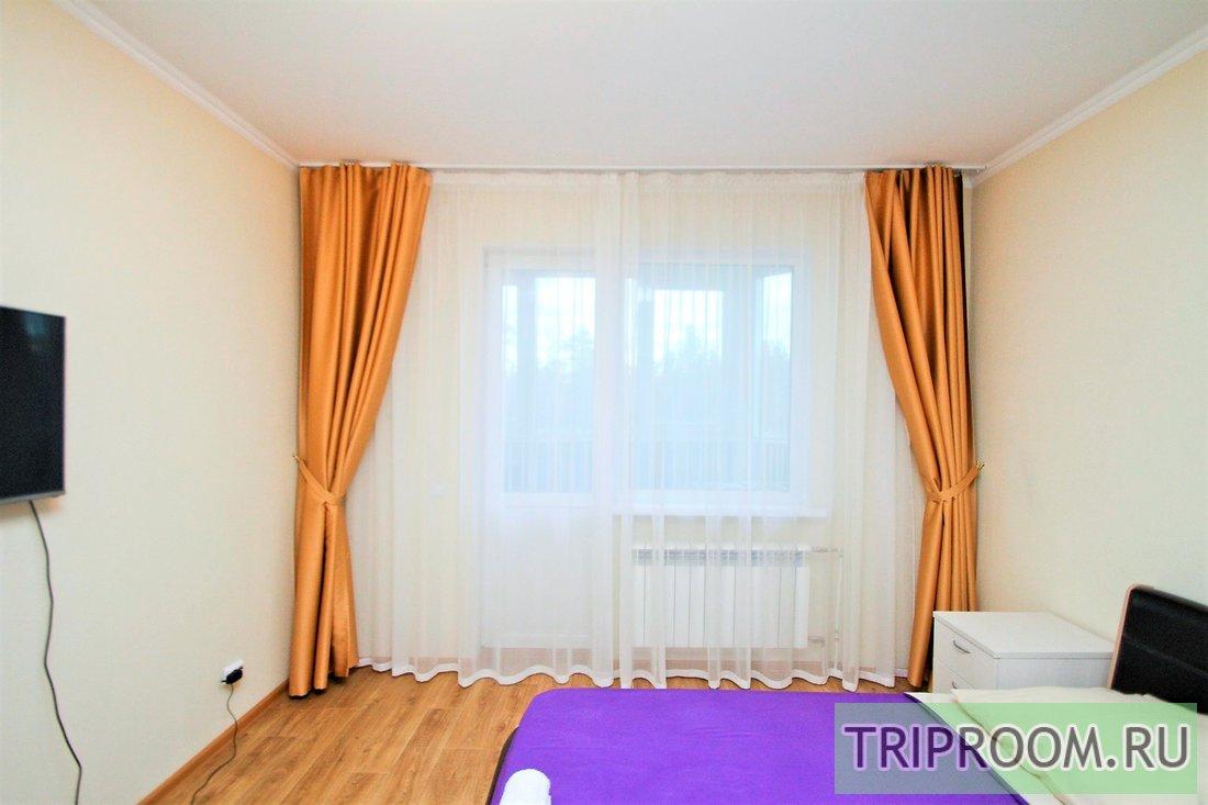2-комнатная квартира посуточно (вариант № 50913), ул. Крылова улица, фото № 1