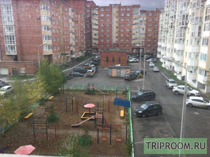 1-комнатная квартира посуточно (вариант № 41773), ул. Горняков улица, фото № 9