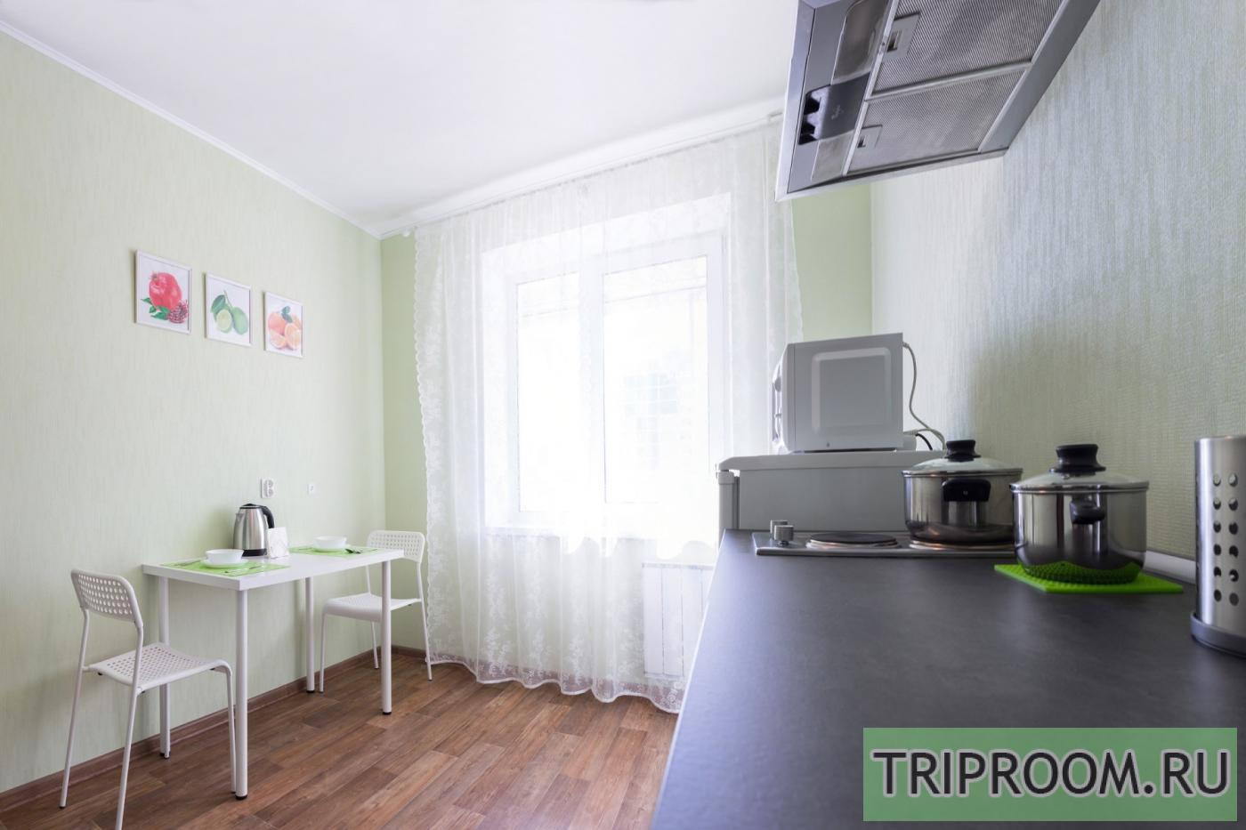 1-комнатная квартира посуточно (вариант № 33104), ул. Вилонова улица, фото № 5