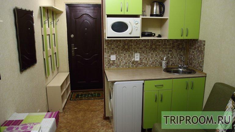 1-комнатная квартира посуточно (вариант № 43006), ул. Иркутский тракт, фото № 4