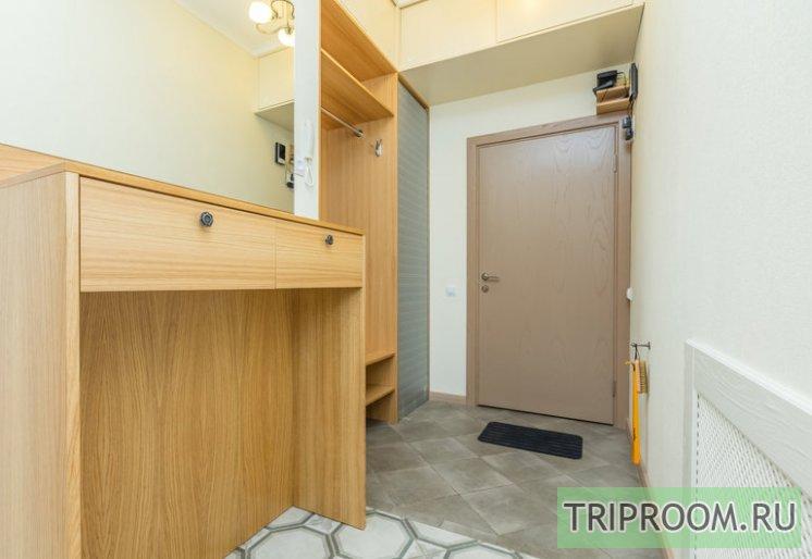 1-комнатная квартира посуточно (вариант № 36384), ул. 1-я Красноармейская улица, фото № 34