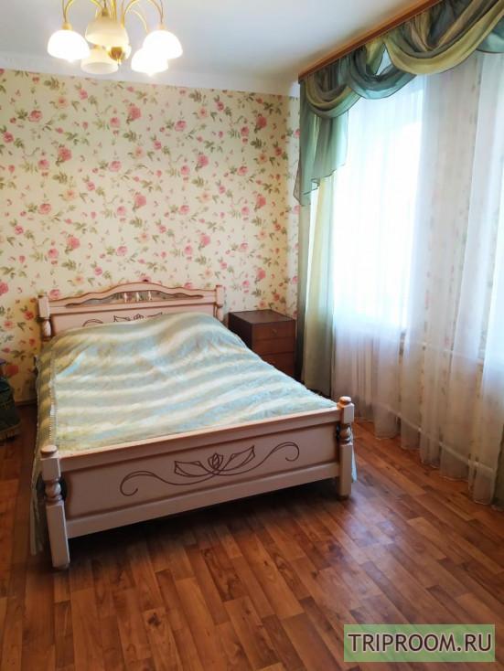 2-комнатная квартира посуточно (вариант № 67612), ул. Красная горка, фото № 1