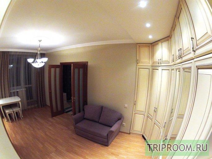 2-комнатная квартира посуточно (вариант № 50322), ул. Екатерининская улица, фото № 6