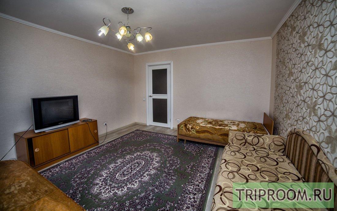 2-комнатная квартира посуточно (вариант № 57785), ул. Николаева улица, фото № 6